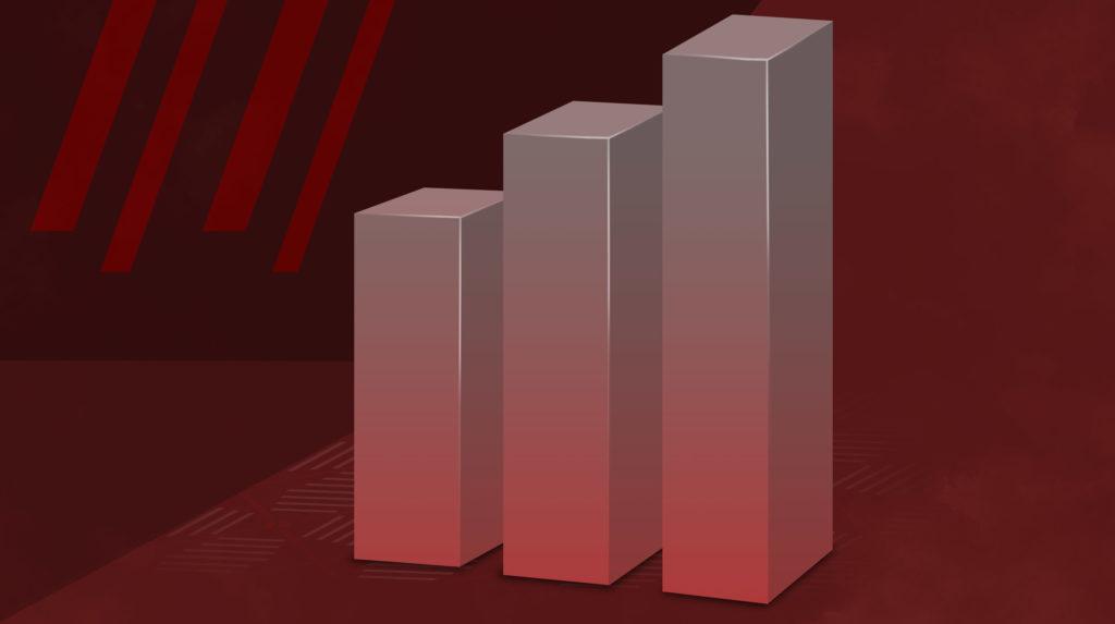 Статистика в Pokerstars.