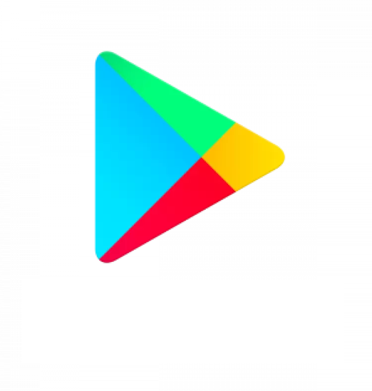 Приложение в Google Market